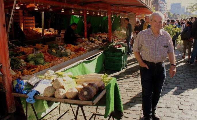 Fish market.1
