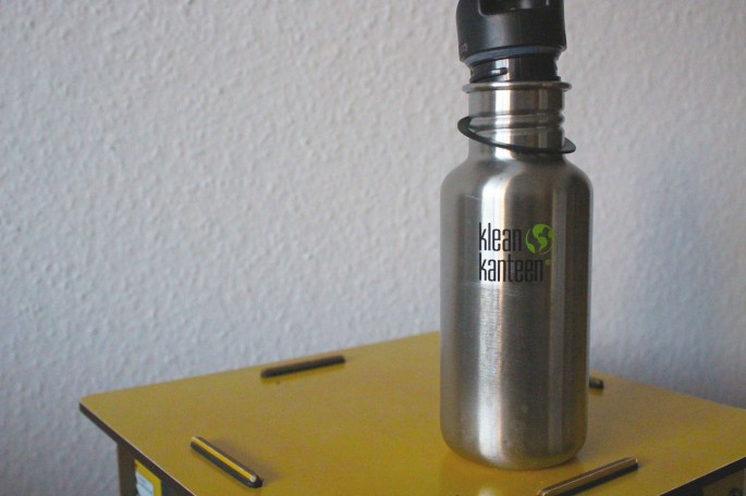 3. Water bottle.jpg