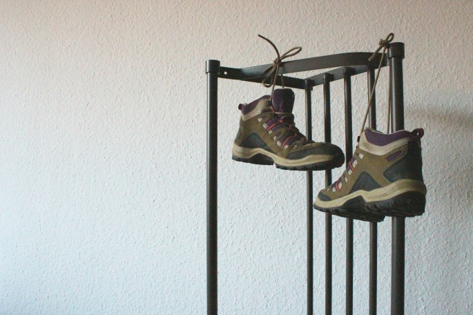 4. Hiking shoes.jpg