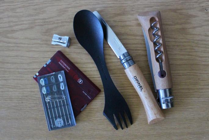 7. Portable hand tools.jpg