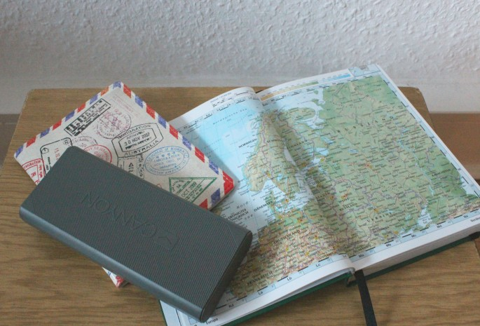 9.1. Navigation tools